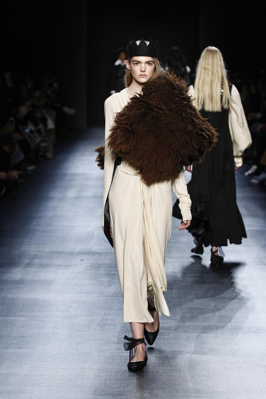 fsfwny23.14f-fashion-week-new-york-h-w-16-17---tome (1).jpg