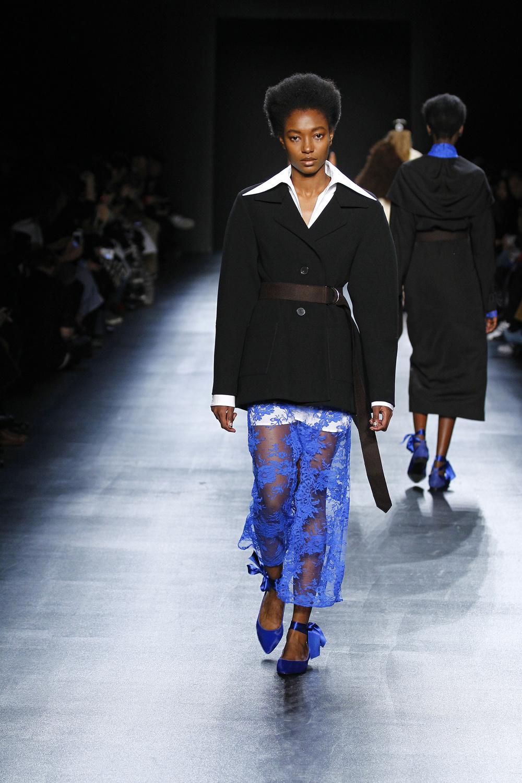 fsfwny23.15f-fashion-week-new-york-h-w-16-17---tome (1).jpg