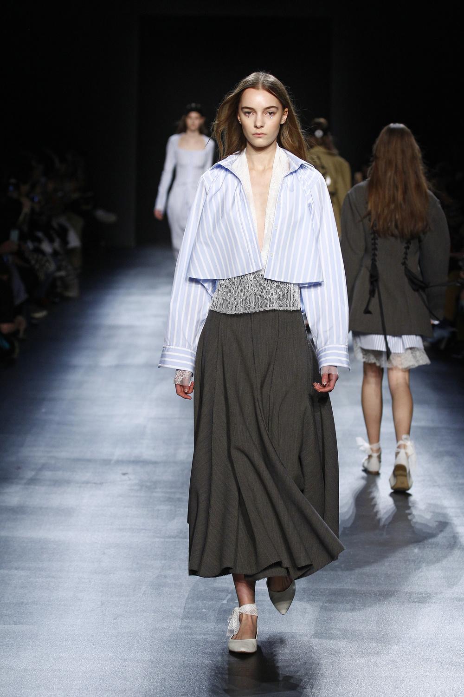 fsfwny23.20f-fashion-week-new-york-h-w-16-17---tome (1).jpg