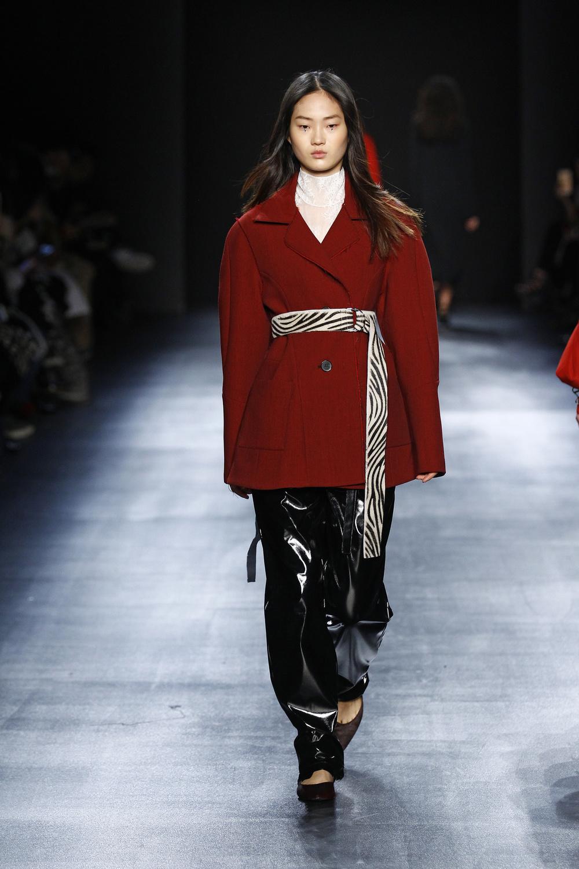 fsfwny23.18f-fashion-week-new-york-h-w-16-17---tome (1).jpg