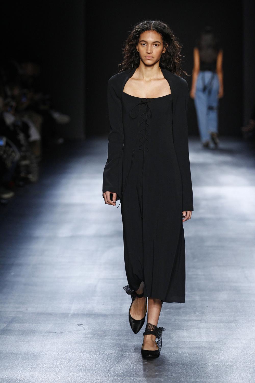fsfwny23.16f-fashion-week-new-york-h-w-16-17---tome (1).jpg