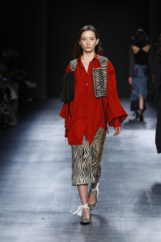 fsfwny23.17f-fashion-week-new-york-h-w-16-17---tome (1).jpg