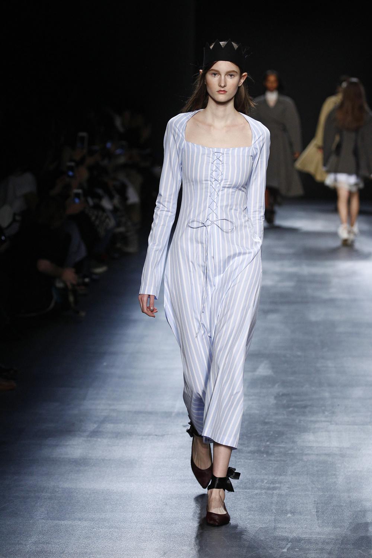 fsfwny23.21f-fashion-week-new-york-h-w-16-17---tome (1).jpg