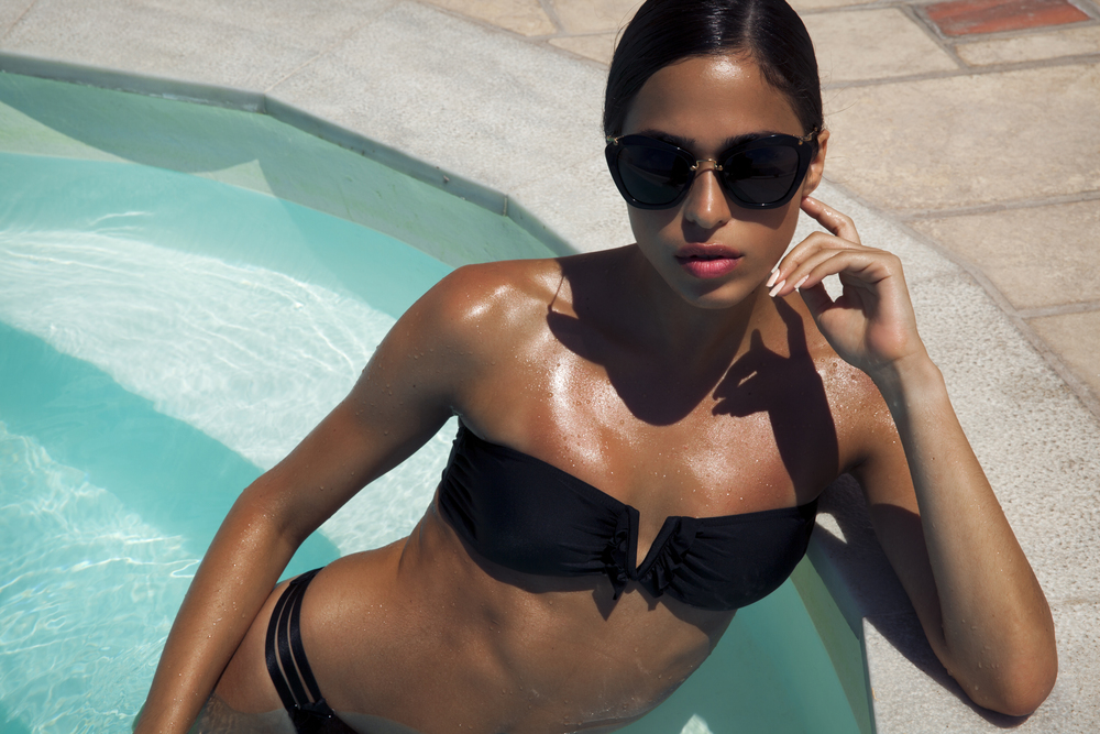 bigstock-Summer-time-98257562.jpg