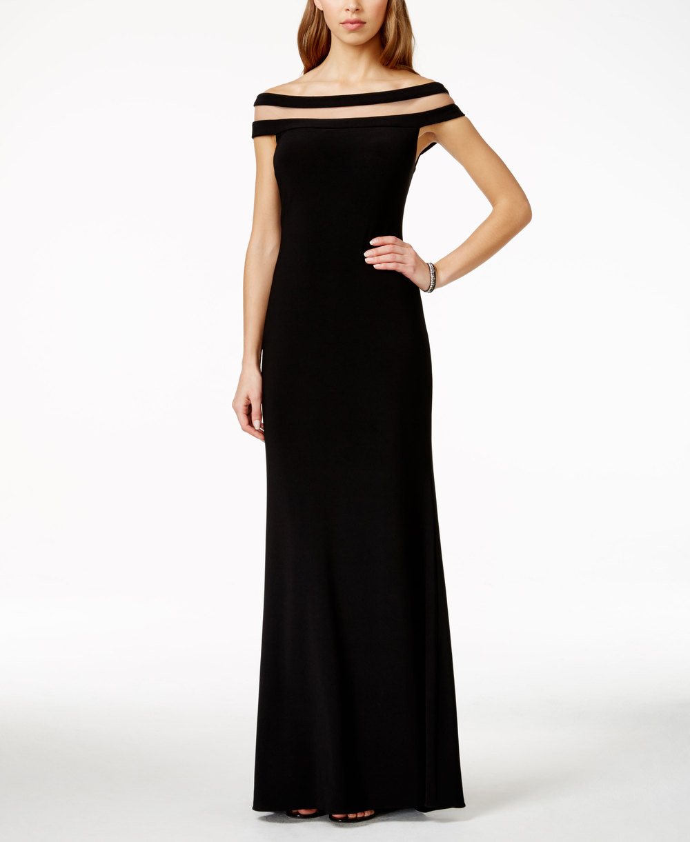 Betsy_&_Adam_Off-the-Shoulder_Illusion_Gown_-__199.jpg