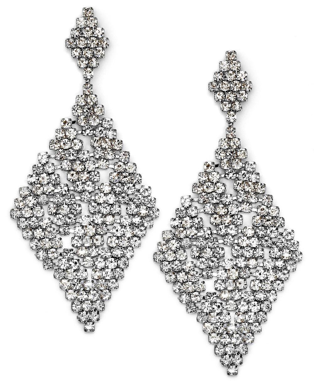 ABS_by_Allen_Schwartz_Earrings,_Silver-Tone_Crystal_Chandelier_Earrings__75.jpg