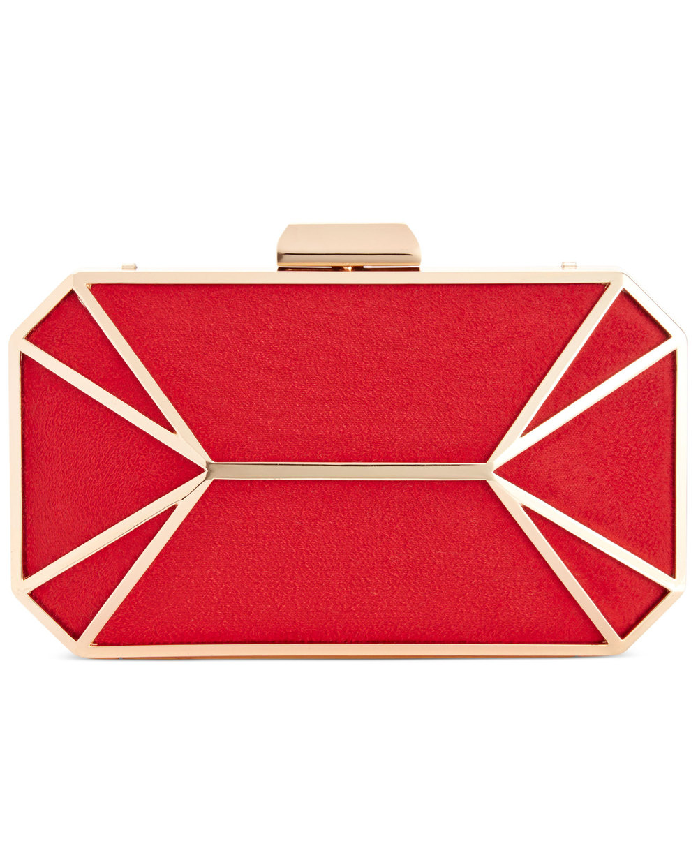 INC_International_Concepts_Avalon_Clutch,_Red_Only_at_Macy's__89.50.jpg