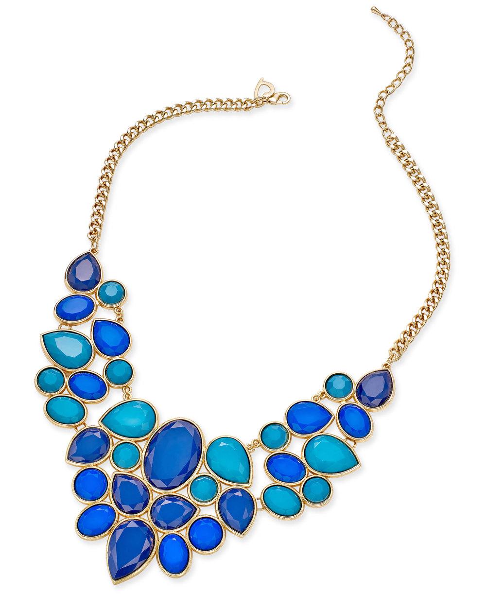 Thalia_Sodi_Gold-Tone_Blue_Stone_Statement_Necklace,_Only_at_Macy's_-__39.50.jpg