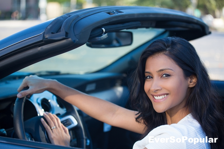 Six Tips For Taking The Wheel When It Comes To Shopping For Car Insurance