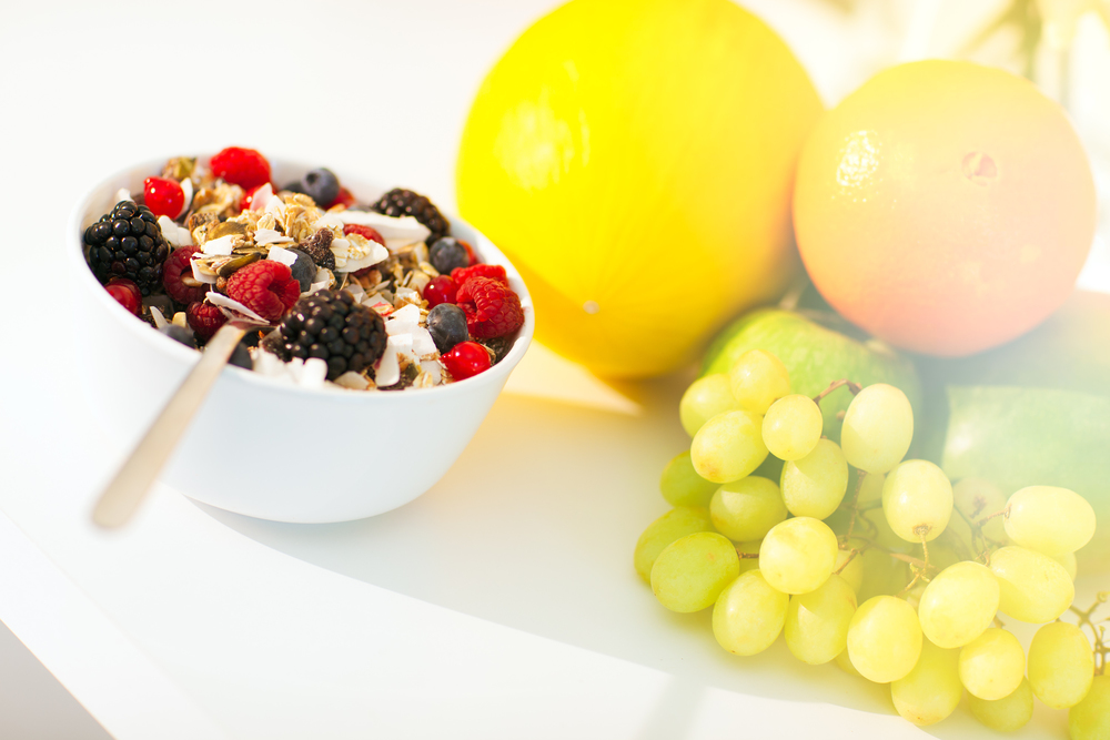bigstock-Healthy-Breakfast-110530385.jpg