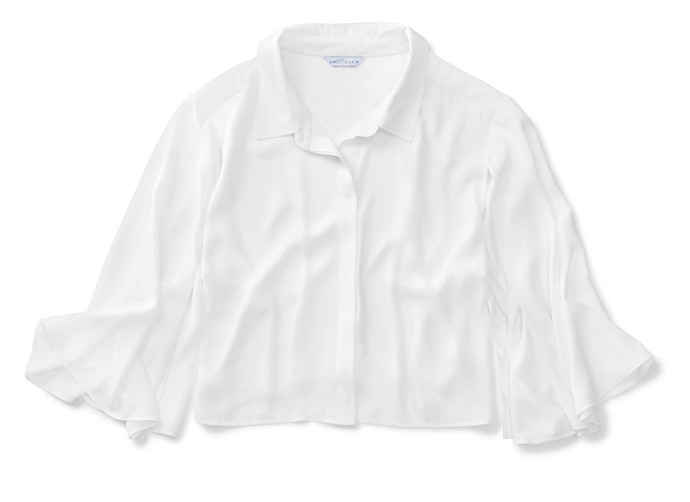 WhiteBlouse.jpg