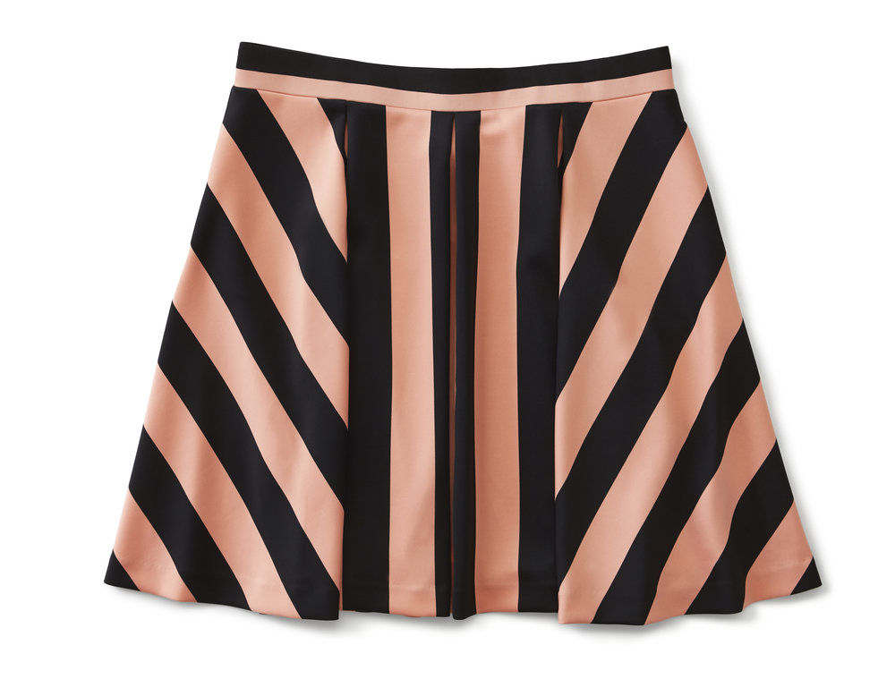 Boutique_Scuba_Skirt.jpg
