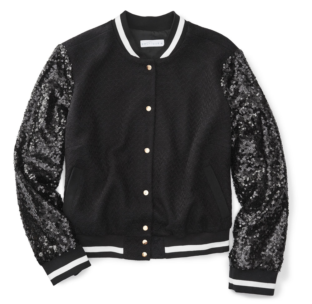 BlackSequinLetterJacket.jpg