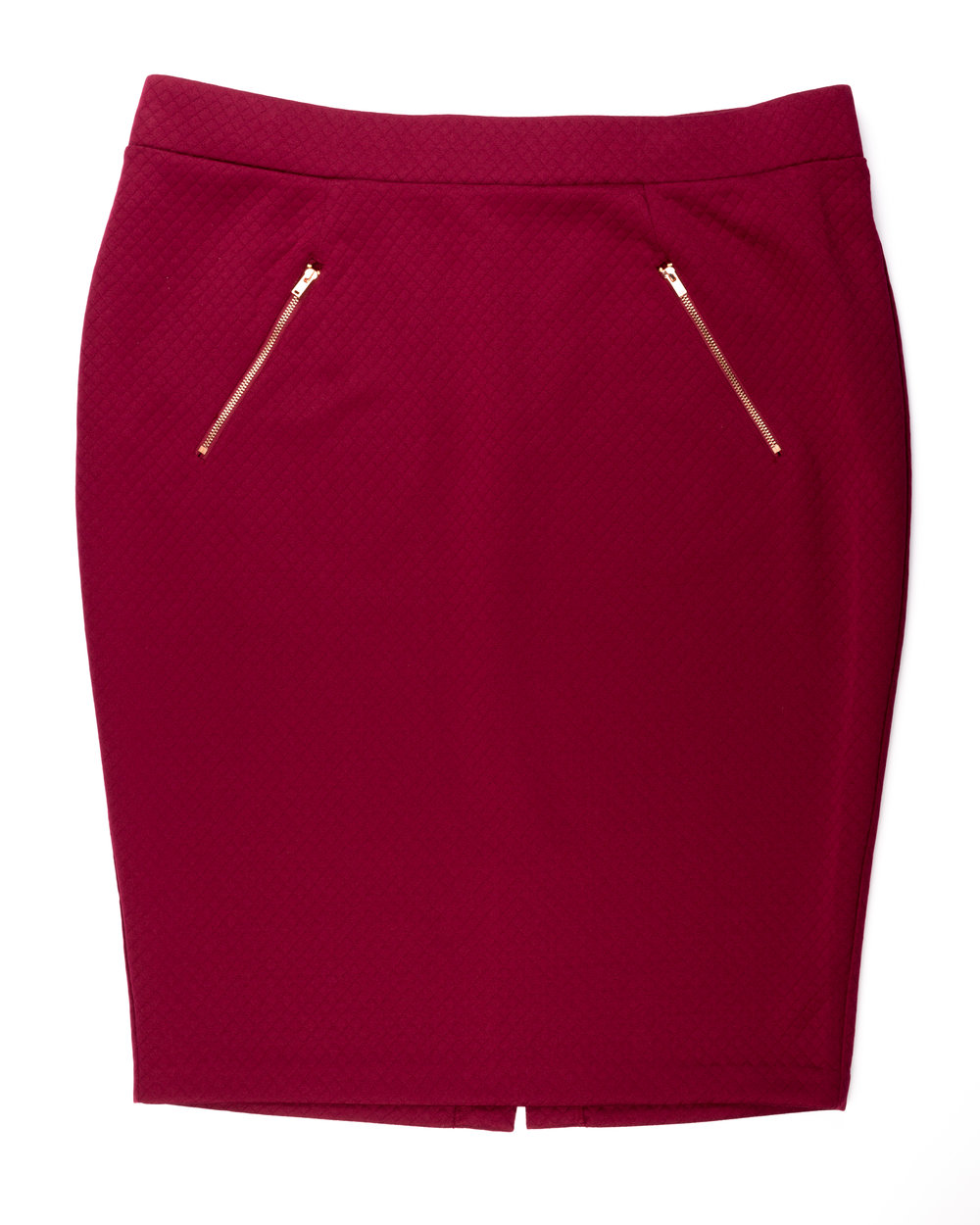 Black Cherry Skirt.jpg