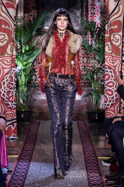 fsfwma11.51com-milan-fashion-week-s-s-2017-roberto-cavalli-2-lowres.jpg