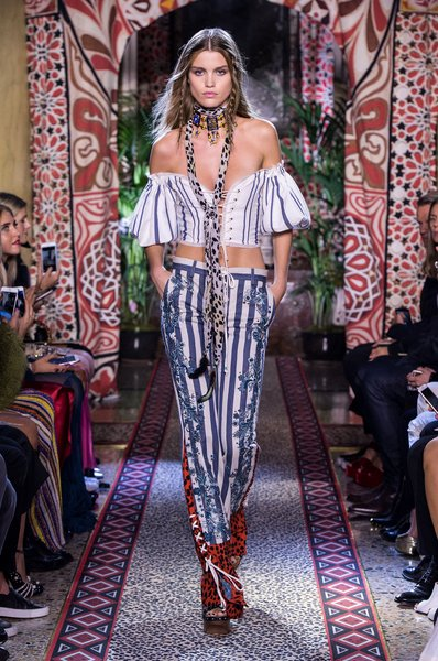 fsfwma11.10com-milan-fashion-week-s-s-2017-roberto-cavalli-lowres.jpg
