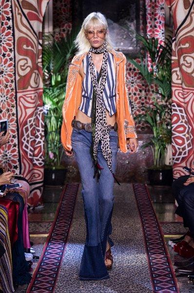 fsfwma11.14com-milan-fashion-week-s-s-2017-roberto-cavalli-lowres.jpg