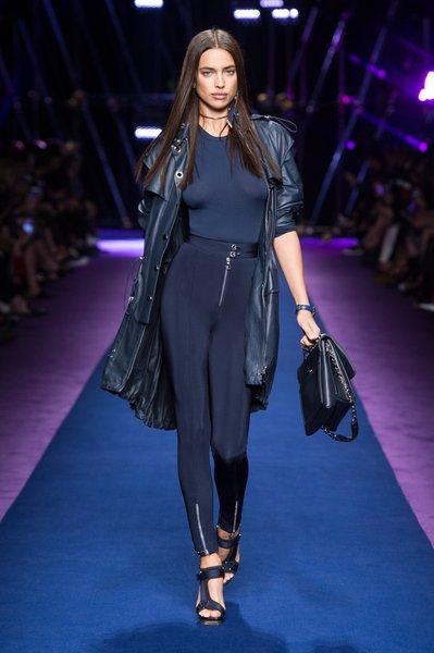 fsfwma12.25com-fashion-week-milan-ss-2017-versace-lowres.jpg