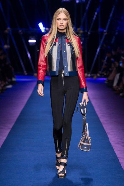 fsfwma12.29com-fashion-week-milan-ss-2017-versace-lowres.jpg