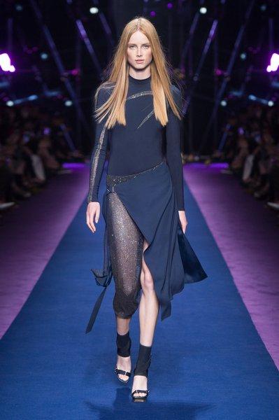 fsfwma12.47com-fashion-week-milan-ss-2017-versace-lowres.jpg
