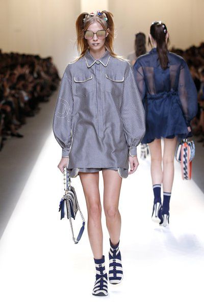 fsfwma13.03com-fashion-week-milan-ss-2017-fendi-lowres.jpg