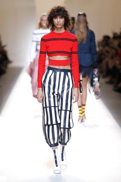 fsfwma13.07com-fashion-week-milan-ss-2017-fendi-lowres.jpg