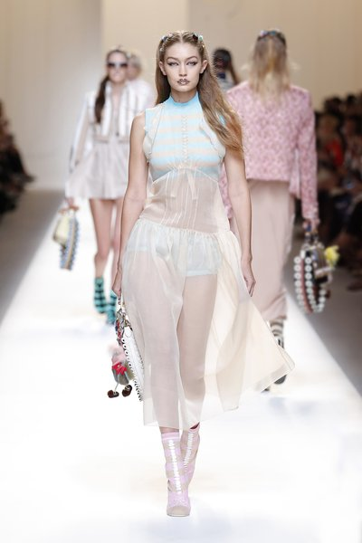 fsfwma13.12com-fashion-week-milan-ss-2017-fendi-lowres.jpg