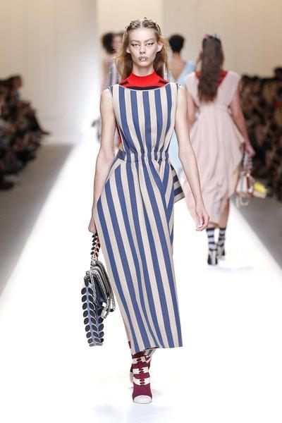 fsfwma13.19com-fashion-week-milan-ss-2017-fendi-lowres.jpg