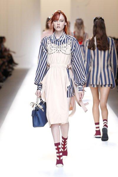 fsfwma13.22com-fashion-week-milan-ss-2017-fendi-lowres.jpg