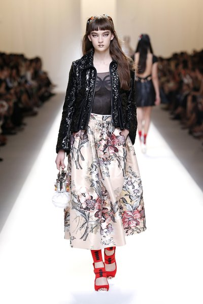 fsfwma13.32com-fashion-week-milan-ss-2017-fendi-lowres.jpg