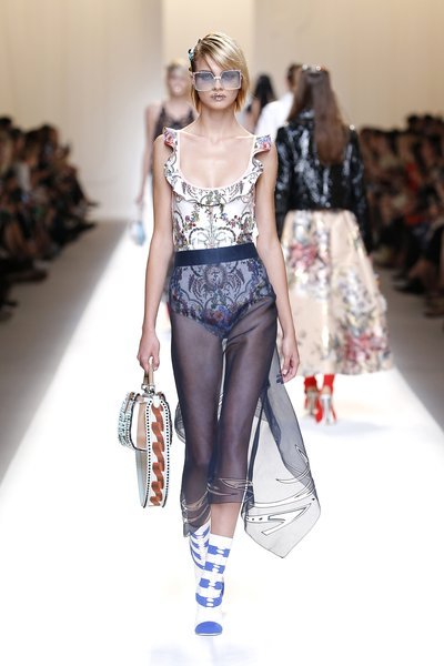 fsfwma13.34com-fashion-week-milan-ss-2017-fendi-lowres.jpg