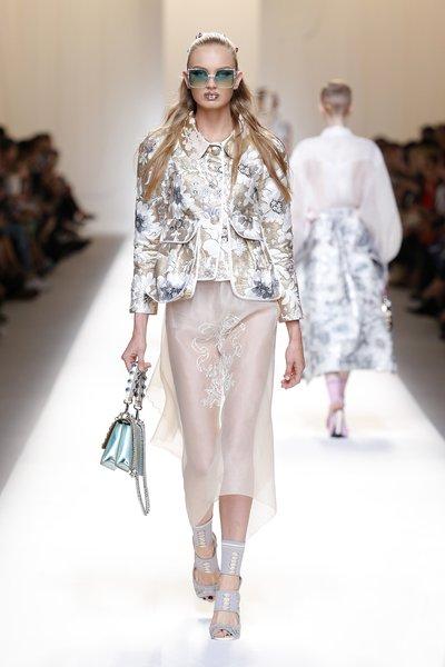 fsfwma13.42com-fashion-week-milan-ss-2017-fendi-lowres.jpg