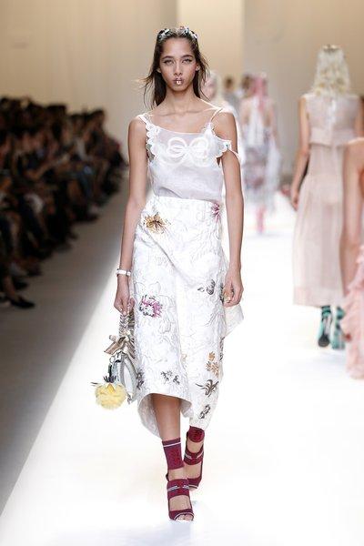 fsfwma13.46com-fashion-week-milan-ss-2017-fendi-lowres.jpg