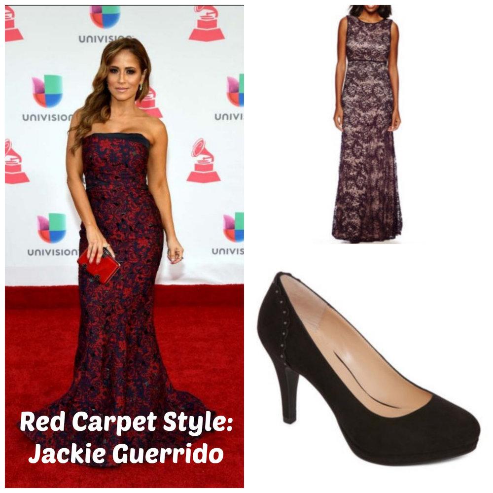 Red Carpet Style Jackie Guerrido.jpg