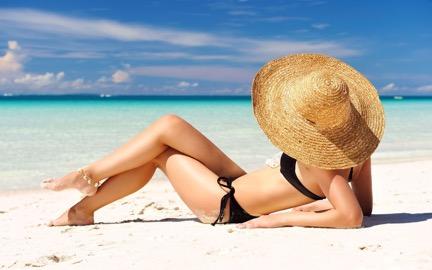 beach woman.jpg