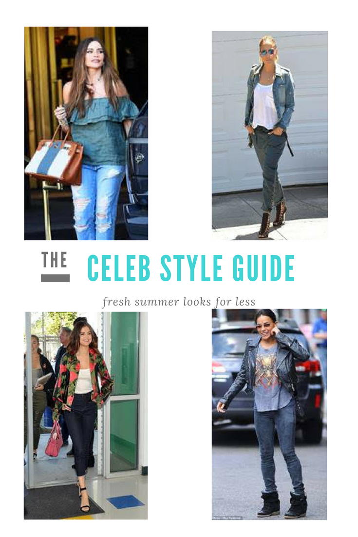 Copy of Celeb Summer style guide.png