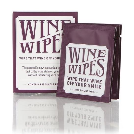 Wine_Wipes_Single_Packs_Box__32049.1431032039.jpg