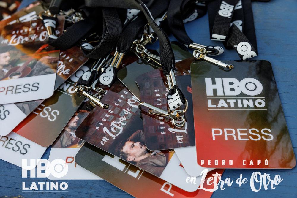 HBO_PedroCapo_118.jpg