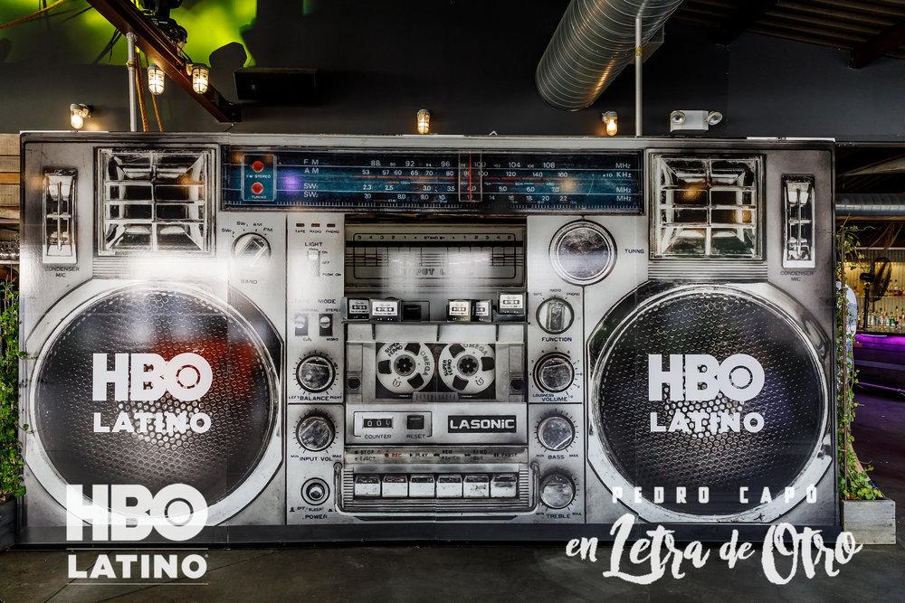 HBO_PedroCapo_108.jpg