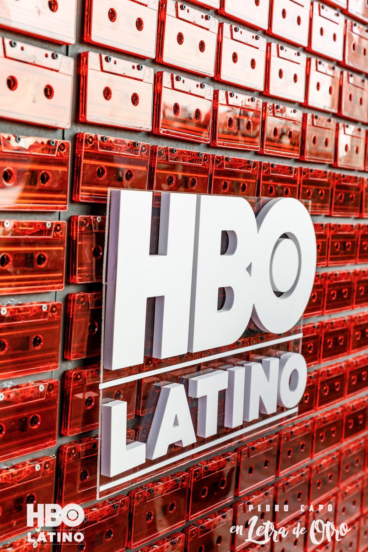 HBO_PedroCapo_140.jpg