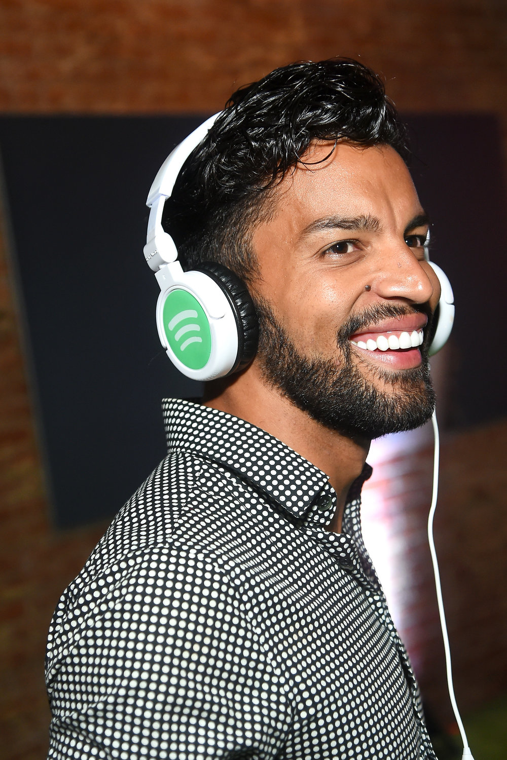 Spotify's Soundtrack de Mi Vida Campaign Celebration 7.jpg