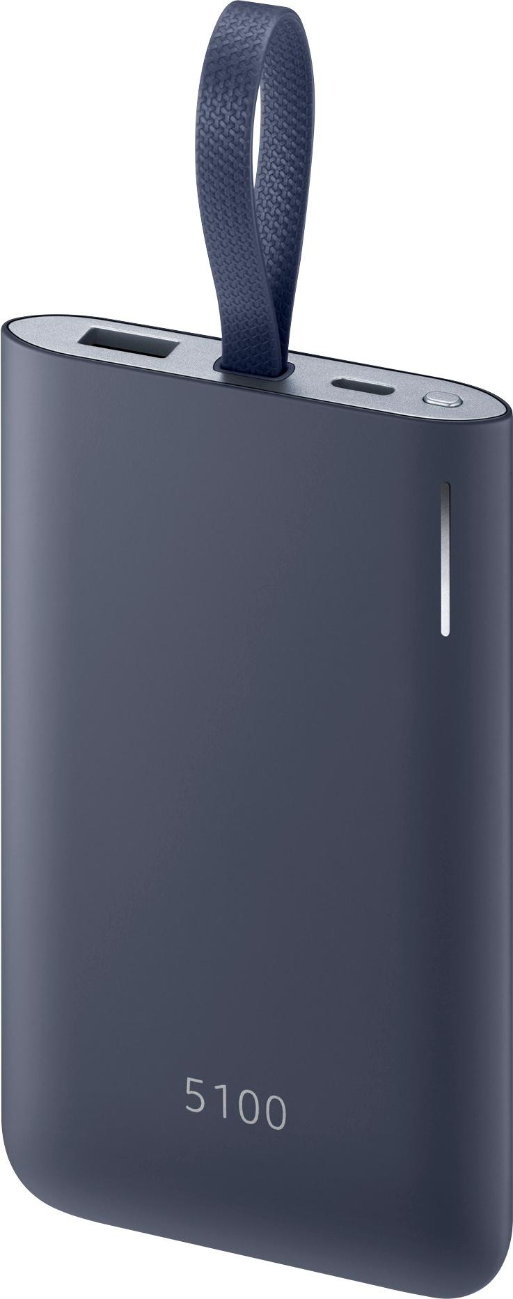 Change how you charge – Samsung portable battery pack lets you recharge your device quickly, so you can talk, text and surf longer when you're out and about. Save up to 20% on Samsung charging devices at Best Buy through Nov 4th