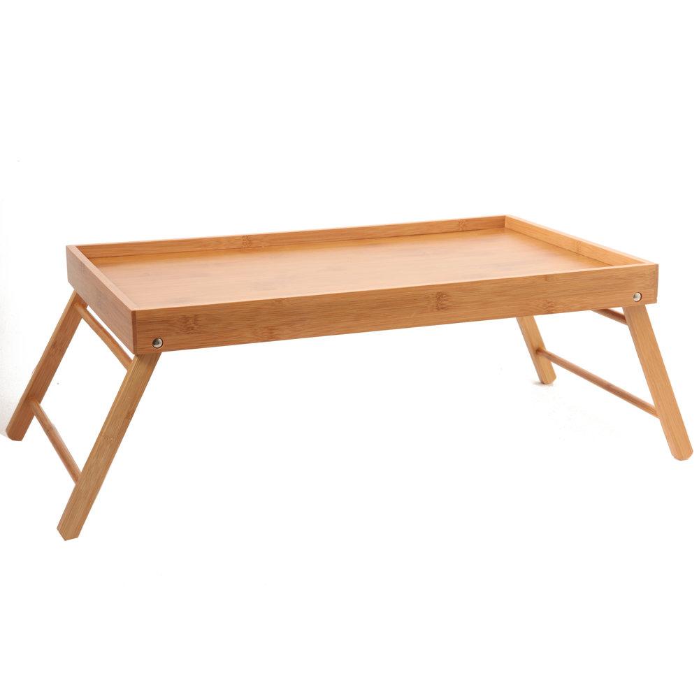 Gibson® Camerano Bamboo Bed Tray (7890829).jpg
