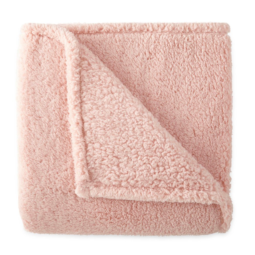 JCPenney Home Feathersoft Throw (7200759).jpg