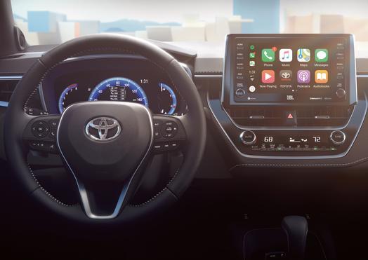 2019_Toyota_Corolla_Hatchback_22_A5993C3EC3032178CA982575C989C3545BEC3B04_low.jpg