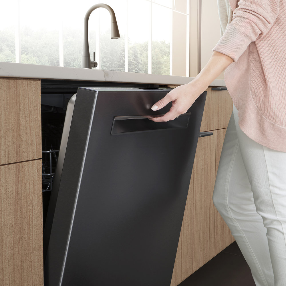 Bosch 800 Series Dishwasher.jpg