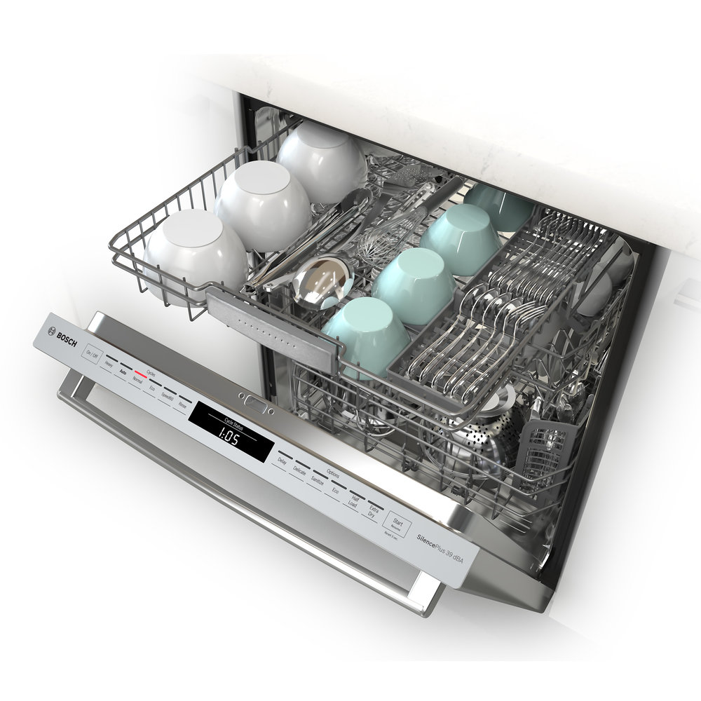 Bosch 800 Dishwasher_MyWay rack.jpg