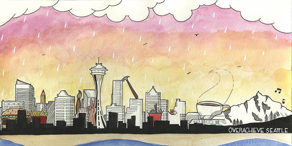 Seattle.jpg