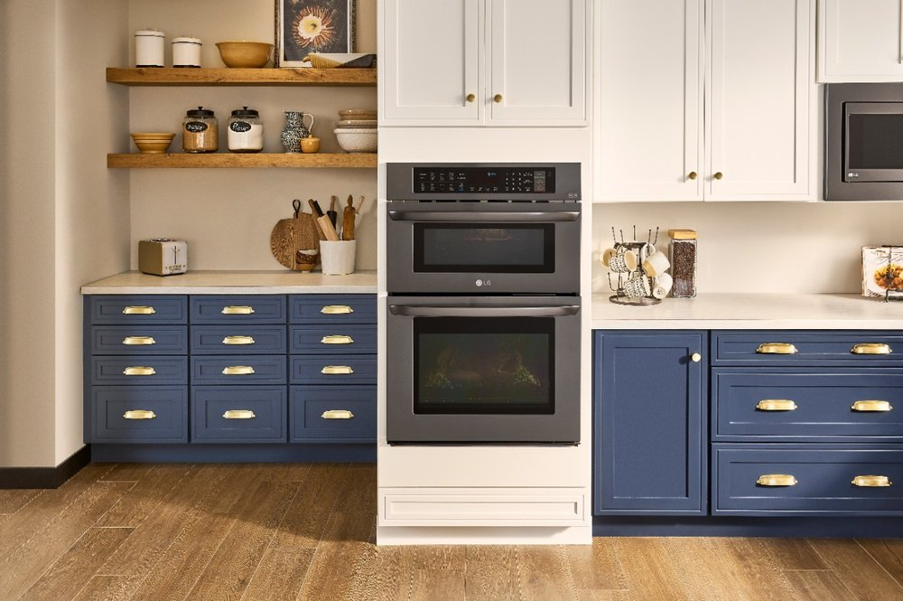 Dept4_LG_Kitchen_Lifestyle_04-1280x1280.jpeg