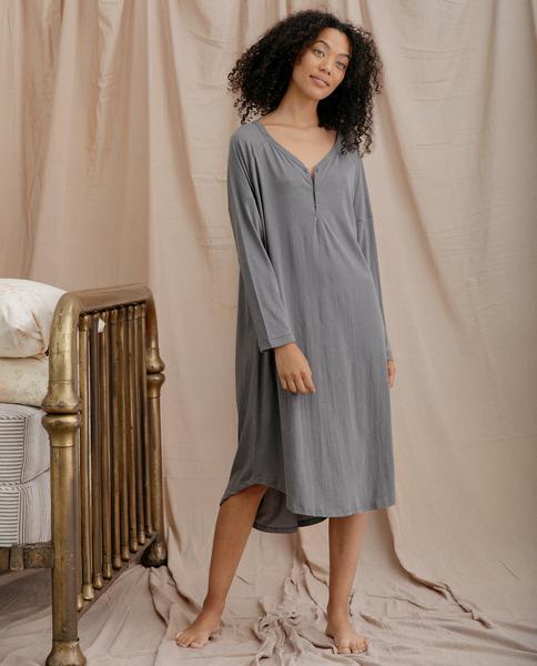 The-Nightshirt-Dress-Dusk-1_grande.jpg